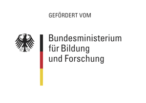 BMBF-Logo-gef.-von