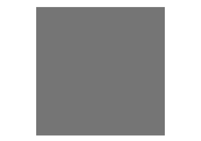 Orange, a Targomo customer