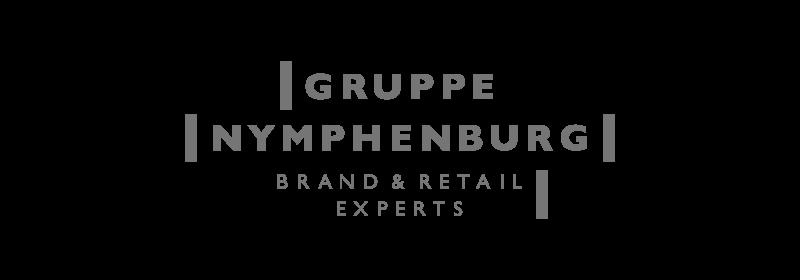 Gruppe Nymphenburg, a Targomo customer