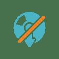 nosoftware-icon